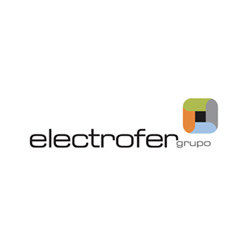 ELECTROFER