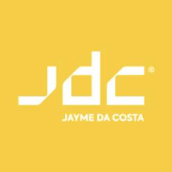 Jayme da Costa